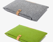 2015 New 11 13 15 Woolen Felt Envelope Laptop Bag Cover Case Sleeve For MacBook Air Pro free shipping - AliExpress