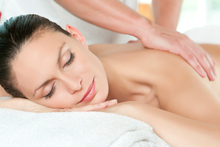Massage Diploma Course 19 instead of 298 for an online massage diploma course or 49 for a two day classroom based course with Serene Mind and Body Coventry save up to 94 - wowcher