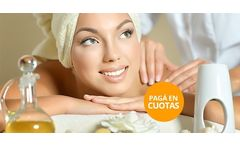 Day Spa Dulces Suenos Bethel SPA - woOw