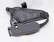 Leather Hand Grip Strap for Canon T4i T3i T3 T2i T1i 50D 60D 5D 7D 650D 600D - AliExpress