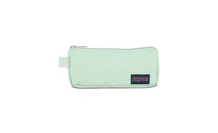 Porta accesorios basic accessory pouch jansport - Dressit