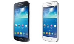 Samsung Galaxy S4 mini reacondicionado - Groupon