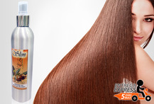 Extracto Puro Aceite de Argan de 250 ML 68% - Cuponatic