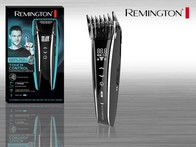 "Kit Corta Cabello Remington ""Touch Control"". Mejora tu look - LetsBonus"