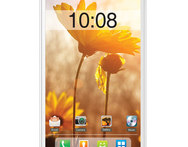 Intex Cloud Power Plus 16GB - Snapdeal