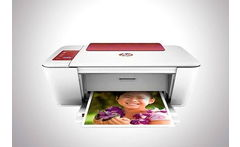Multifuncional HP DESKJET INK ADVANTAGE Cartucho de Regalo - Cuponatic