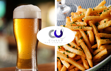 ¡All You Can Drink! Toda la Cerveza que Puedas Tomar en 3 horas + Papas con Queso Fundido en Club Up, Metro Cumming - Urbania by PezUrbano