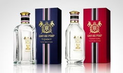 $11.990 por perfume Eau de Prep Girl o Men de Tommy Hilfiger. Incluye despacho - Groupon