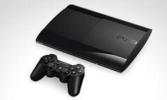 169 990 en vez de 199 990 por Play Station 3 Super Slim de 250 GB control Incluye despacho - Groupon