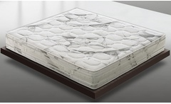 Materasso con 3 5 o 7 cm di Memory Foam Nuvola Made in Italy disponibile in varie dimensioni - Groupon