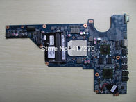 Free shipping 649949 001 for HP Pavilion G4 G6 G7 Laptop motherboard DSC 6470 1G DA0R23MB6D0 REV D 100 fully tested - AliExpress