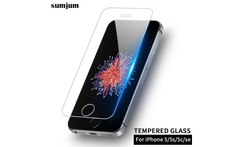 Glass For iPhone 5s Glass Tempered iPhone 5 5s 5c se Screen Protectors For iPhone se 5 5s 5c glass 9H Glass For iphone se 5 5S - AliExpress