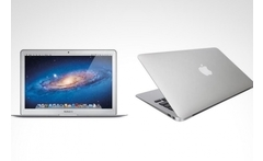 Macbook air 11 6 intel core i5 dual core 1 3ghz - Groupon