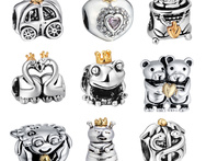Fashion Cinderella s Pumpkin Car Design Diy 925 Sterling Silver European Bead Charms Women Jewelry For Snake Bracelets Bangle - AliExpress