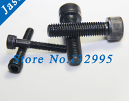 M2 40 DIN912 Grade12 9 Alloy Steel Hex Socket Head Cap Screw Grade12 9 DIN912 M2 L - AliExpress