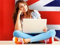 Cursos preparación KET, PET y First Certificate in English - LetsBonus