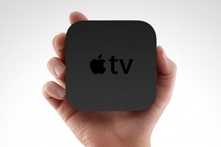$59.990 en vez de $69.990 por Apple TV HD. Incluye despacho - Groupon