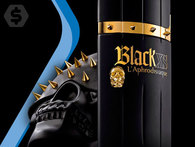 HAPPY HOUR: BLACK XS L´APHRODISIAQUE Men de Paco Rabanne de 100ml. Edición limitada. Recibilo vía OCA en tu domicilio en todo el país. - Descontate
