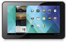Tablet Voxson DIM 724 TV - 7