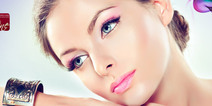 83 OFF Circuito facial completo en Estetica One to One Solo 46