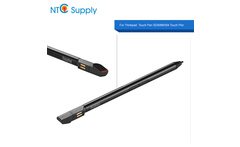 NTC Supply for New Original ActPen For Lenovo Thinkpad Pen pro P N 00HN897 4X80K32539 SD60M0194 Touch Pen - AliExpress