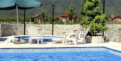 2 noches en Winds Hill Home Resort - Agrupate