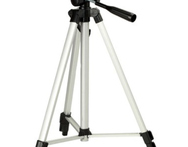 Simpex 333 Tripod Load Capacity 3000 g - Snapdeal