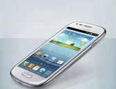 Celular S3 Mini con Wi Fi Con tecnologia Android