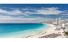 Cancun - woOw