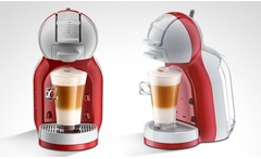 Cafetera Nescafe Dolce Gusto modelo Mini Me Incluye despacho - Groupon