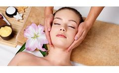 Facial completo antiage On Beauty Relax - woOw
