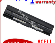 Original Laptop Battery For EEE PC 1201 1201N 1201HA 1201NL 1201N 1201T UL20 UL20A 9COAAS031219 A32 UL20 A31 UL20 free shipping - AliExpress