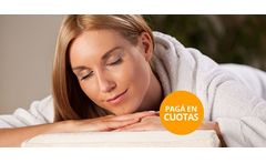 Circuito Spa Deluxe Body Soul - woOw