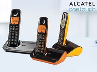 Alcatel sem fios: ''I just called to say I love you'' - LetsBonus