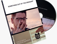 2015 SM Something Out of the Ordinary by Nicholas Lawrence - AliExpress