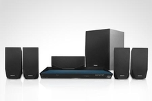 $2,999 por Blu-Ray smart con home theater Sony. Incluye envío - Groupon