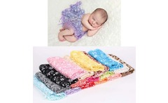 Baby Photo Props Photography Candy Color 2019 Newborn Baby Maternity Props Quilt Sets Anniversary babies girl Infant accessories - AliExpress