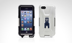 $9.990 en vez de $24.990 por carcasa waterproof Armor-X para iPhone 5/5s en color a elección. Incluye despacho - Groupon