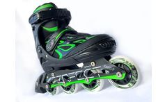 Rollers perfect sports ss 88a1 talle 35 38 extensible nuevo modelo - Avenida