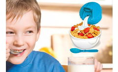 Recipiente Cereal Cool Gear - Cuponatic
