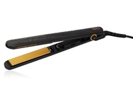 Agaro HS 7512 Hair Straightener Black - Snapdeal