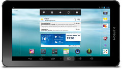 Tablet Noblex T7A3I - 7
