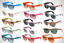 Lentes Ray-Ban Originales 49% - Cuponatic