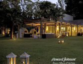 Howard Johnson Finca Ma Cristina Escapada Romantica o Family Plan