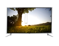 Smart TV 3D Samsung 40