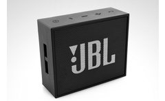 Parlante bluetooth jbl go color negro - Groupon
