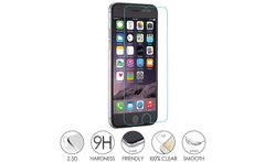 Glass protective cover for iphone 5s tempered glass on the for iphone 5 if for iphone 6 7 8 plus screen protector temperd glass - AliExpress
