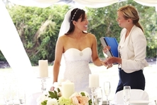 $499 en vez de $6,900 por curso online de wedding planner con Stratta Lounge Entertainment & Events - Groupon