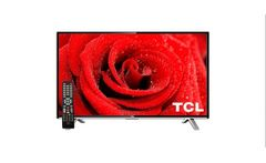 Smart TV TCL 40 Digital FHD - woOw