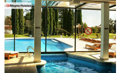 All Inclusive San Miguel Plaza Hotel 2 noches para 2 con piscina y spa - Agrupate